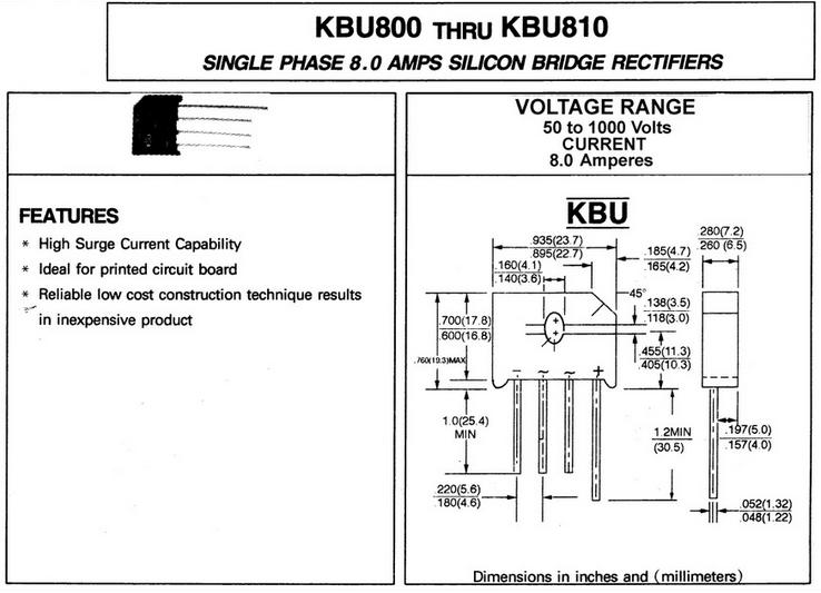 单相桥式整流器,贴片整流桥,双相桥,三相桥式整流器,的各类普通二极管