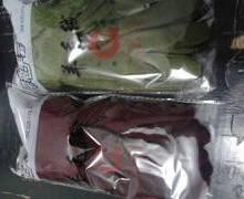 东北凤龙羊毛绒手套厂家直销 东北羊毛绒手套 羊毛绒手套 凤龙羊毛绒手套