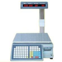 供应恩施收银秤价格,称纸,收银纸,打印机,条码扫描枪,会员卡制作,会员卡批发批发