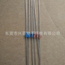 供应用于电子元件的触发二极管DB3