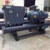 供应用于吹塑机的吹塑冰水机,吹塑冰水机供应商