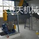 供应螺旋输送机/安徽马铃薯淀粉设备厂家/螺旋输送机供货商