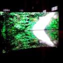 德彩光电室内租赁系列显示屏SMD-P2图片