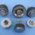 厂家供应e26灯头灯座量规|通规,止规,焊锡
