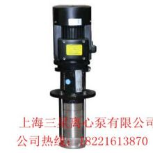供应用于三星的徐州市丰县直销QDLF立式钢多级离
