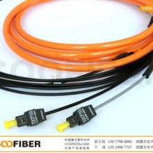 供应用于工业自动化 风电网络连接的东芝原装TOCP155K,TOCP172K光纤线批发
