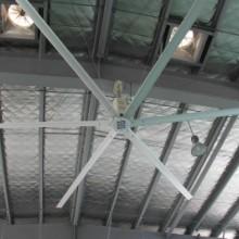 供应用于仓库 厂房的温州瑞安直销工业大风扇大吊扇