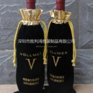 广州用什么包装酒能显得高档图片