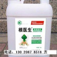 供应山东佳农生物果树专用膨大肥生产批发批发