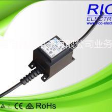 供应12V10W防水变压器,变压器厂家,IP68变压器