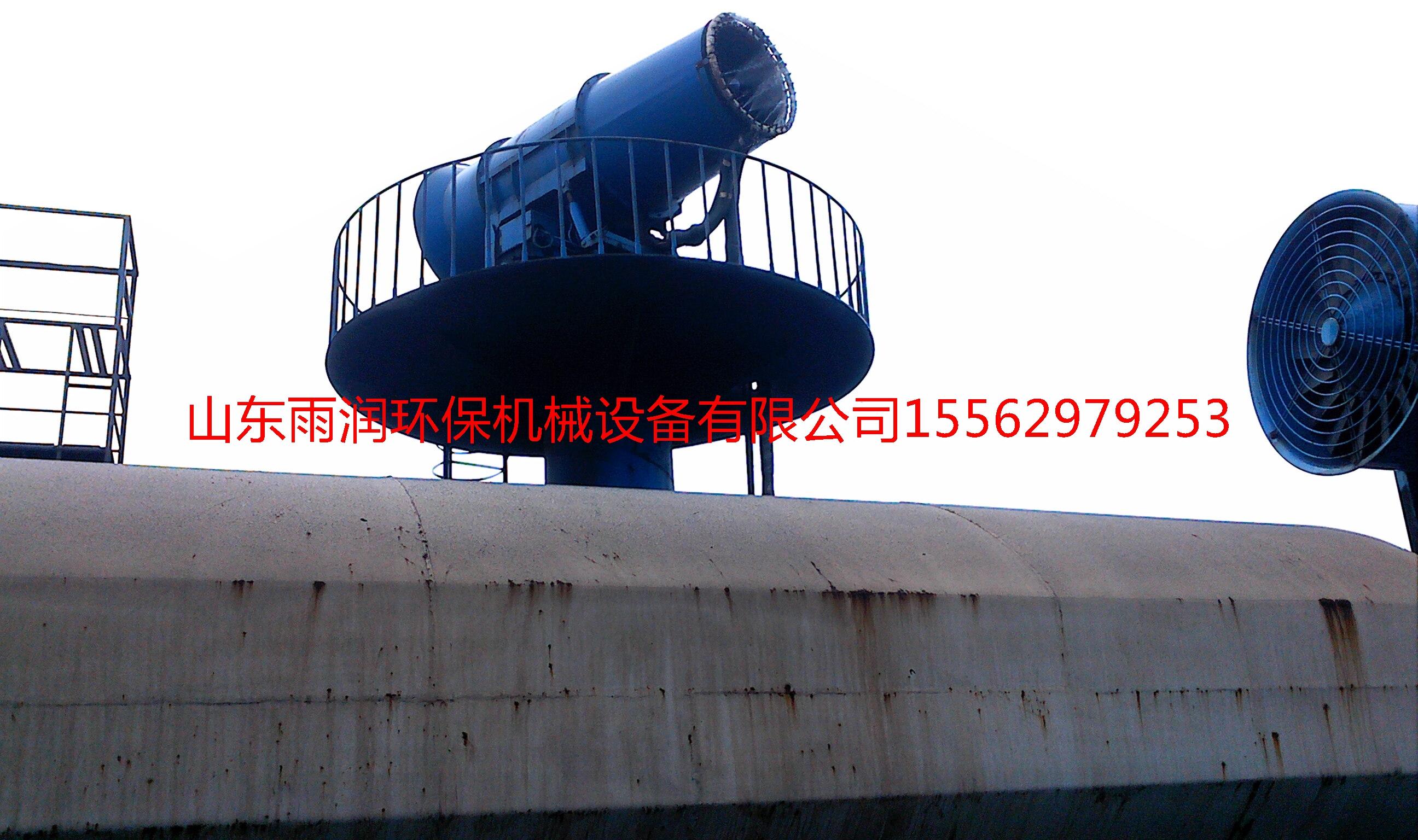供应无锡风送式喷雾机质量,无锡风送式喷雾机厂家电话,无锡风送式喷雾机价格