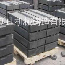供应用于反击式破碎机的高铬合金板锤,高铬合金板锤批发,高铬合金板锤销售