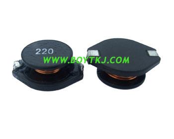 供应大功率电感器BTSF5022-220M