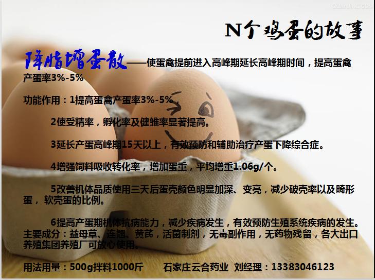 奇米影视小说区_的小说韩国产色播wwwgzyunhecom 东京大学援交黄色骚.