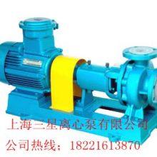 供应用于三星的淮安金湖县生产厂家ISIR单吸离心泵