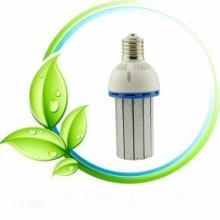供应LED鳍片玉米灯庭院灯E40路灯隔离电源厂家直销批发