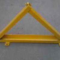 供应槽钢三角车位锁东营车位锁