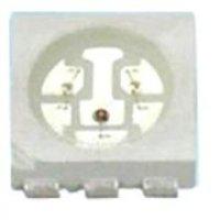 供应用于发光的5050绿光规格,5050绿光价格