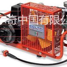 供应用于其他的Coltrisub  MCH6压缩机