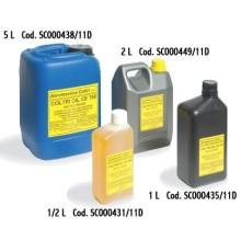 供应用于其他的ce750呼吸空气压缩机专用食品级合