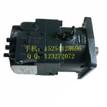 供应云南三一泵车A11VO190变量柱塞泵总成及配件批发