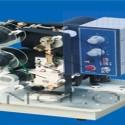 供应HP_241B半自动台式热打码机图片