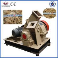 供应用于切木块的河北盘式木片机批发