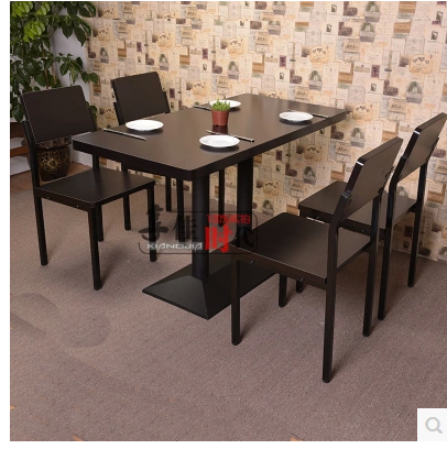 供应用于布艺的郑州西餐厅沙发桌椅 咖啡厅卡座沙 奶茶店甜品店沙发桌椅组合