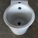 桶式拖布池供应图片