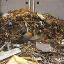 供应用于加工|冶炼的河北废电缆回收 河北保定废铜回收