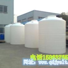 供应供应2000L塑料水塔2吨塑料箱储存容器批发