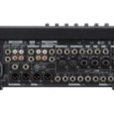 雅马哈模拟调音台 MGP系列图片
