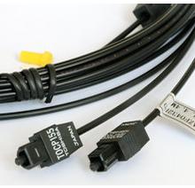 Toshiba东芝TOCP100QTOCP100X伺服器光纤线批发