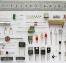 电子元器件进口代理电子产品进口电路板进口代理二极管三极管进口代理图片