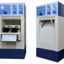 供应用于其他的TANK-BOX2两瓶防爆充气箱批发
