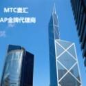 深圳erp管理软件图片
