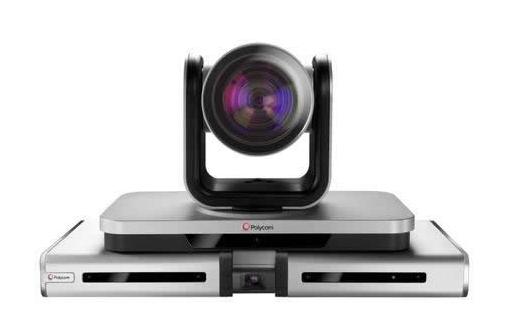 供应polycom摄像头维修 鹰眼摄像头维修