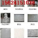 宝兴白板材生产厂家图片