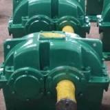 供应ZDY250齿轮减速机,泰兴硬齿面减速机