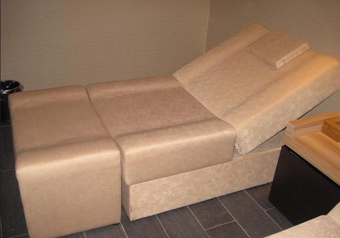供应郑州电动足疗沙发美甲沙发足疗床足浴按摩椅桑拿洗浴洗脚沐足沙发躺椅