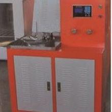 供应TSY-7A型土工合成材料渗透系数测定