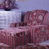 供应郑州定制手气电动足疗沙发 按摩床美容美甲沙发床 足浴沙发躺椅