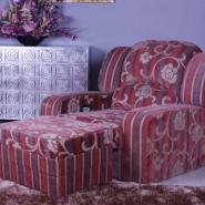 郑州电动足疗沙发桑拿美容美甲沙发图片