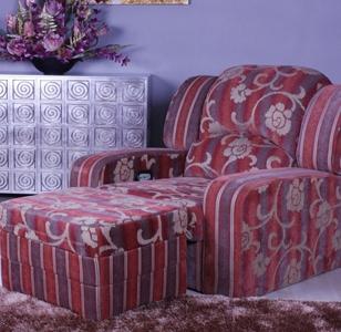 郑州定制手气电动足疗沙发 按摩床图片