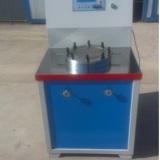 供应TSY-6型土工合成材料耐静水压测定