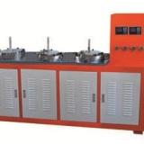 供应TSY-6B型土工合成材料耐静水压测定