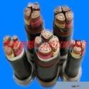 河南电缆_郑州电缆_YJV电力电缆_10图片