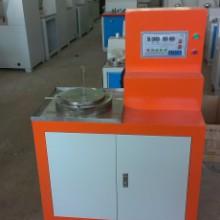 供应TSY-6A型土工合成材料耐静水压测定图片