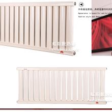 钢制圆管散热器 UR8003  UR8007