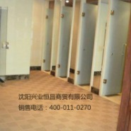 卫生间铺设防滑地垫的必要性图片